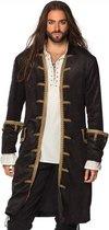Piratenjas man | Pirates