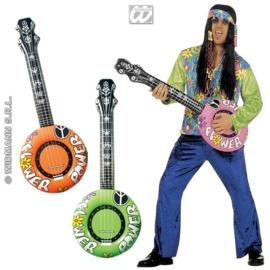 Banjo opblaasbaar