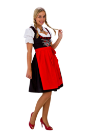 Dirndl Germany Deluxe