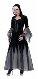 Heks Gothica