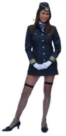 Stewardess jurkje