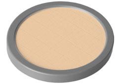 Cake make up PF | 35 gram