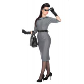 Rockabilly 50's Jackie | classy | jurk