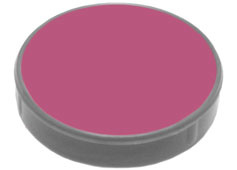 Grimas creme schmink 508 | 15 ML roze