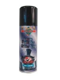 Haarspray glittermulti