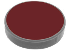 Grimas creme schmink 1075 | 15 ML