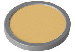 Cake make up J1 | 35 gram