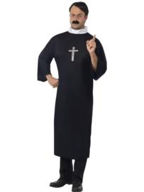 Priesters kostuum