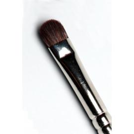 Penseel Matteo # 8 blending  brush