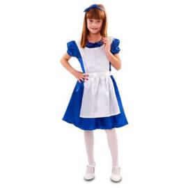 Alice jurkje