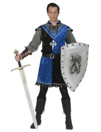 Ridder kostuum Sir Tor