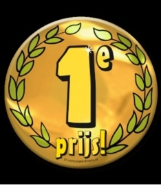 Button XL 1e prijs
