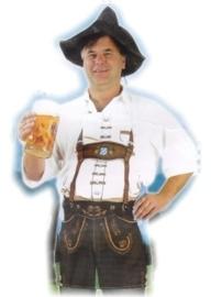 Bierschort Bayern