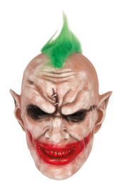 Masker The joker punk