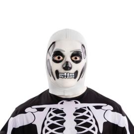 Masker skull trooper fortnite masker