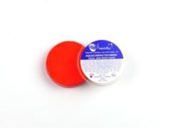 Superstar waterschmink oranje 16gr