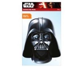 Masker Darth Vader