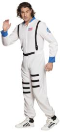 Astronauten kostuum luxe
