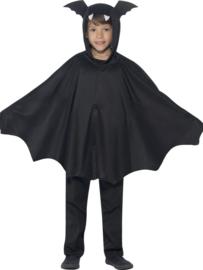 Vleermuizen cape