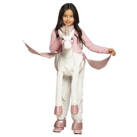 Hangover unicorn kostuum kind