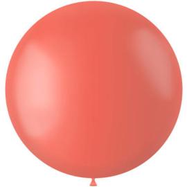 Ballon Fresh Cantaloupe Mat - 78 cm