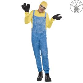 Minion Bob kostuum