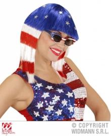 Amerikaan