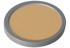 Cake make up G4 | 35 gram
