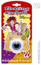 Drijvend oog