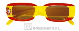 Spaanse bril