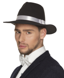 Maffia hoed luxe