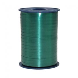 Lint groen 5mm 500mtr