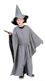 Gandalf de little tovenaar