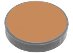 Grimas creme schmink 1006 | 15 ML huidskleur