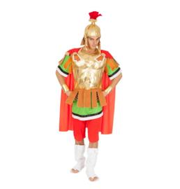 Asterix centurion kostuum®