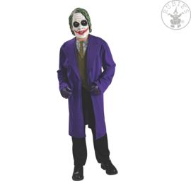 The Joker Kind kostuum