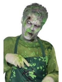 Zombie bloed groen 237ml