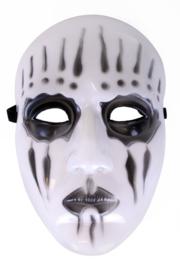 Masker Skeleton hard