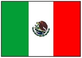 Mexico - Mexicaans feest