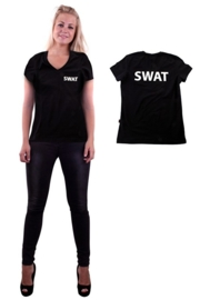 Swat shirt dames