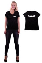Swat shirt dames
