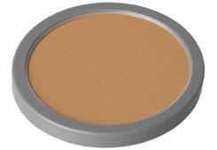 Cake make up W6 | 35 gram