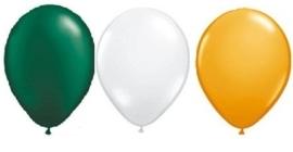 Ballonnenset Ierland