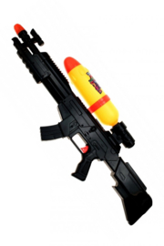 Super waterpistool XXL