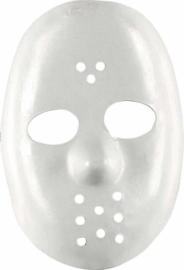 Hockey Masker Pvc