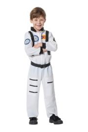 Astronauten kostuum