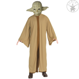 Yoda kostuum   original