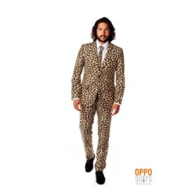 The Jag opposuits kostuum