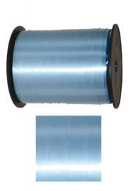 Lint lichtblauw 5mm 500mtr