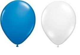 Argentijnse Ballonset